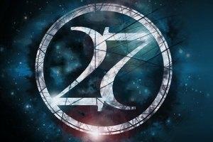SEP 27