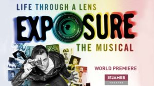 exposure-2