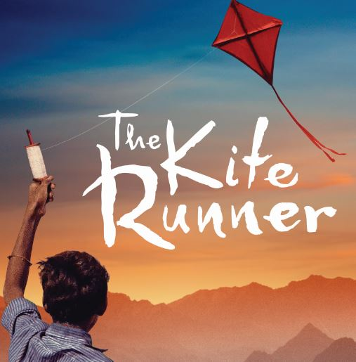 purpose of the kite runner ― khaled hosseini, the kite runner but, sometimes, it is only after you have lived that you recognize your life had a purpose.
