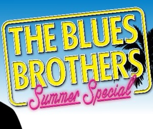 Blues Brothers Summer Special