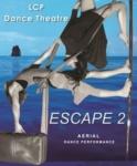 Escape 2 Blue Elephant tehspyinthestalls