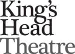 King's Head Theatre thespyinthestalls