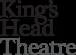 King's Head Theatre thespyinthestalls