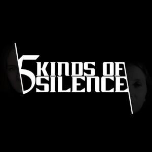 Silence thespyinthestalls