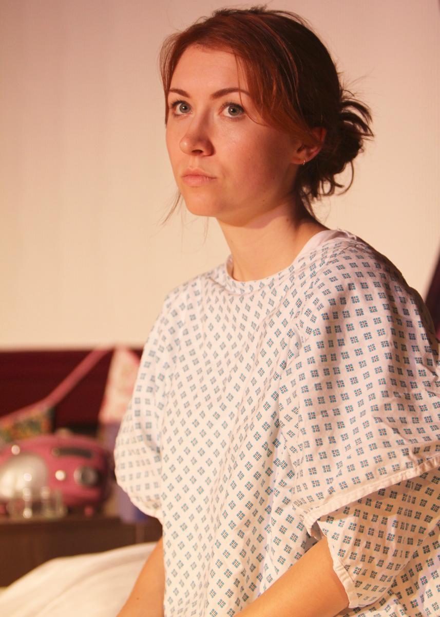 Lucy Light (c) Hannah Ellis (9)