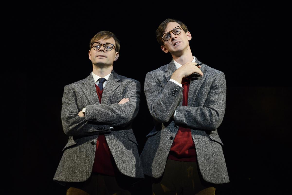 Sam-Alexander-and-James-Northcote-in-The-Lady-in-the-Van-at-Theatre-Royal-Bath-CREDIT-Nobby-Clark